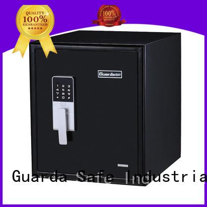 Guarda safe digital security safe manufacturers for business