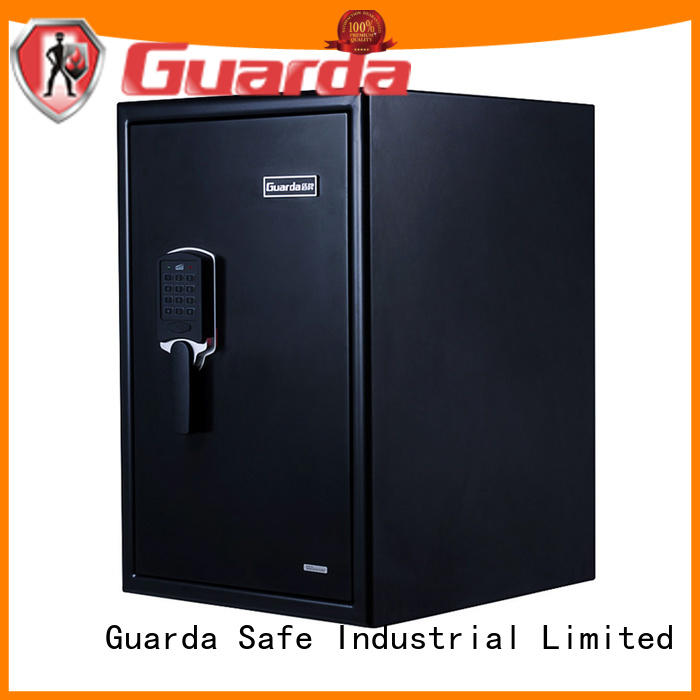 Guarda touchscreen safe box digital for sale for money