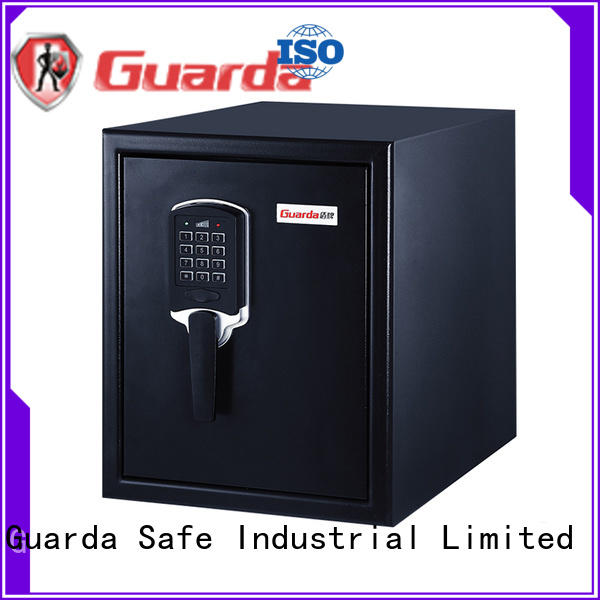security digital lock safe waterproof supplier for business