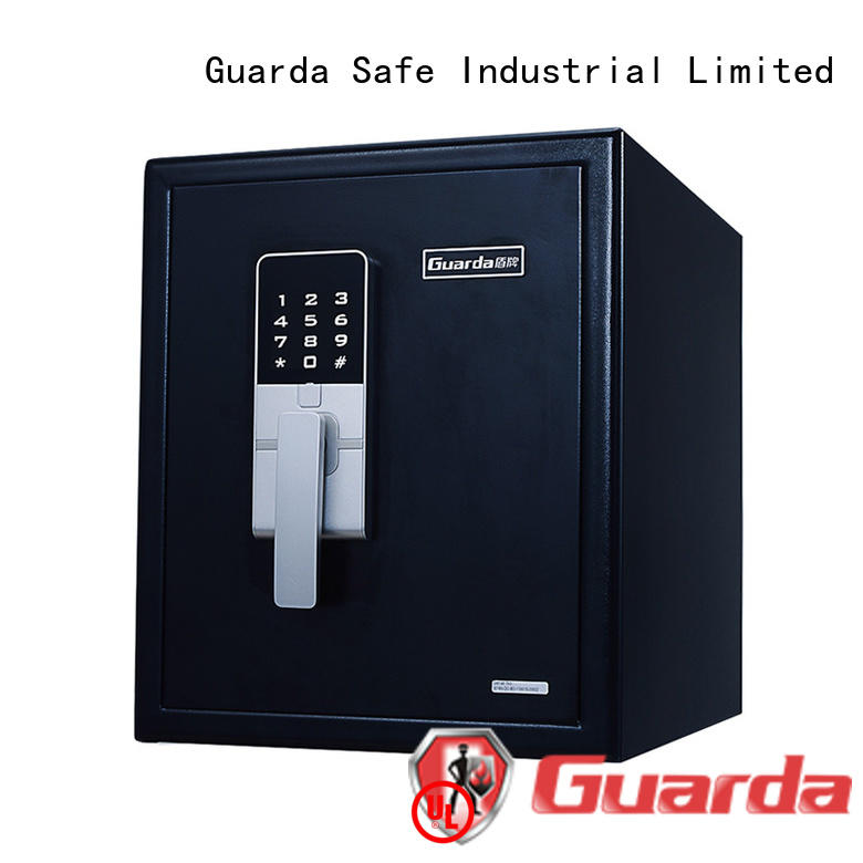Guarda money digital lock safe supplier for company