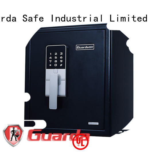 Guarda good quality digital safe supplier for money