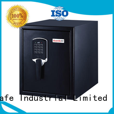 Guarda Wholesale safe box digital company for business