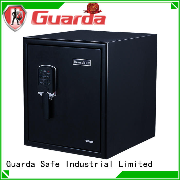 Guarda safe3175stbd safe box digital for sale for file