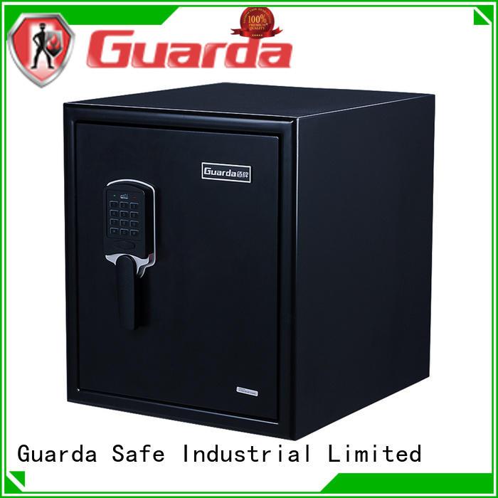 Guarda safe3175stbd safe box digital for sale for file