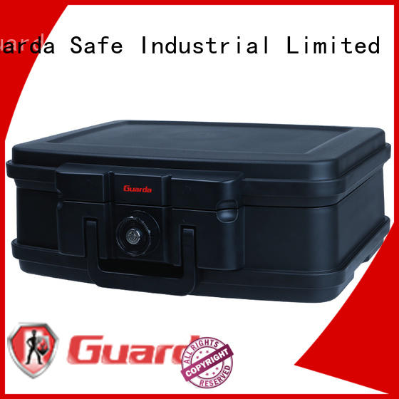 best money safe at discount