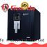 High-quality digital safe 3091stbd supply for money