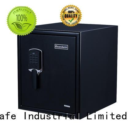 Guarda Latest digital safe manufacturers for money