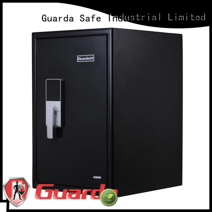 Guarda safe3245sdbd fireproof safe box suppliers for home