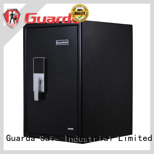 Guarda safe3245sdbd security safe for sale for company