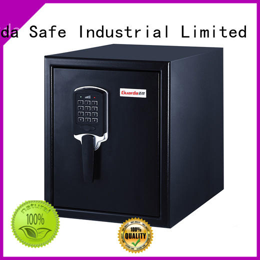 Guarda safe3175sdbd security safe manufacturers for company