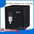 Touchscreen Digital Fire and Waterproof Safe-3175ST-BD
