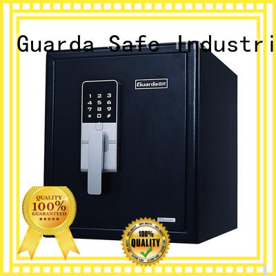Guarda safe3175sdbd digital lock safe suppliers for company