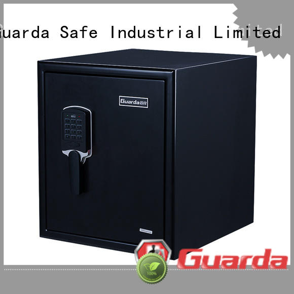 pratical safe box digital 3091sdbd supplier for file